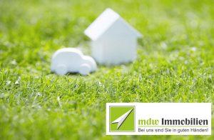 Haus verkaufen, Immobilieverkaufen